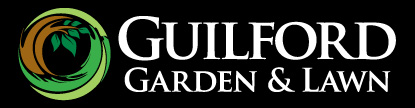 Guilford Garden and Lawn